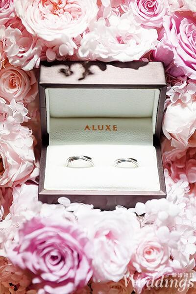 訂製,亞立詩,婚戒,鑽石,客製化,鑽戒,戒指