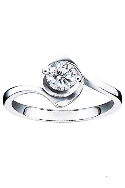 京華,婚戒,對戒,鑽戒,鑽石,戒指