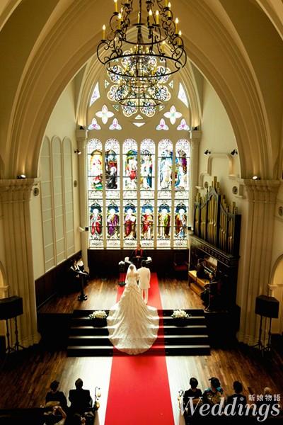 結婚,婚禮,海外婚禮,京都,海外結婚,日式婚禮,和服