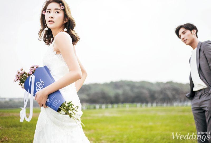 婚攝,婚紗,婚禮,造型,禮服