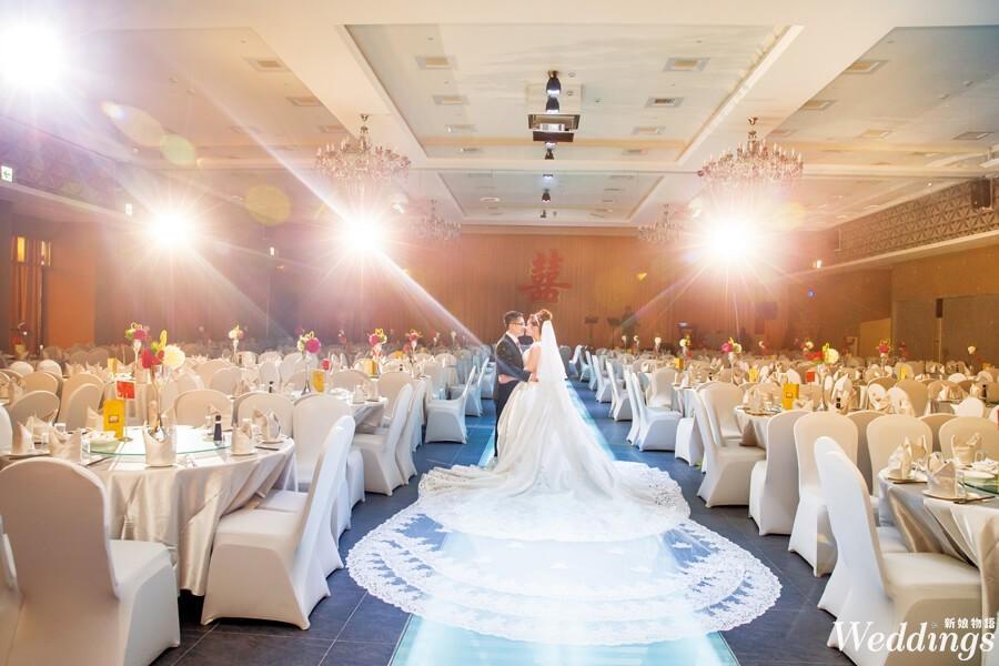 婚宴,婚禮場地,台中,南投,嘉義,雲林,高雄,精選推薦,結婚