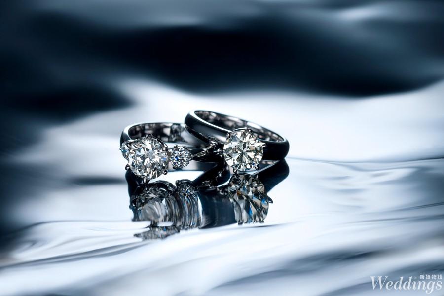 克拉,大亞,婚戒,求婚,鑽戒,戒指,鑽石