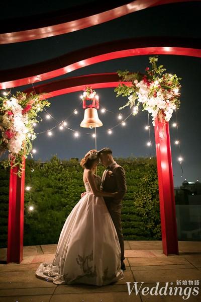 婚禮,典華,婚宴,喜宴,優惠