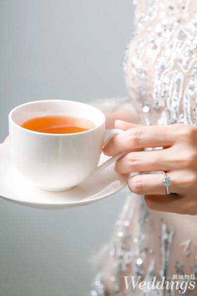婚戒,情人節,求婚,鑽戒,鑽石屋,鑽石,戒指