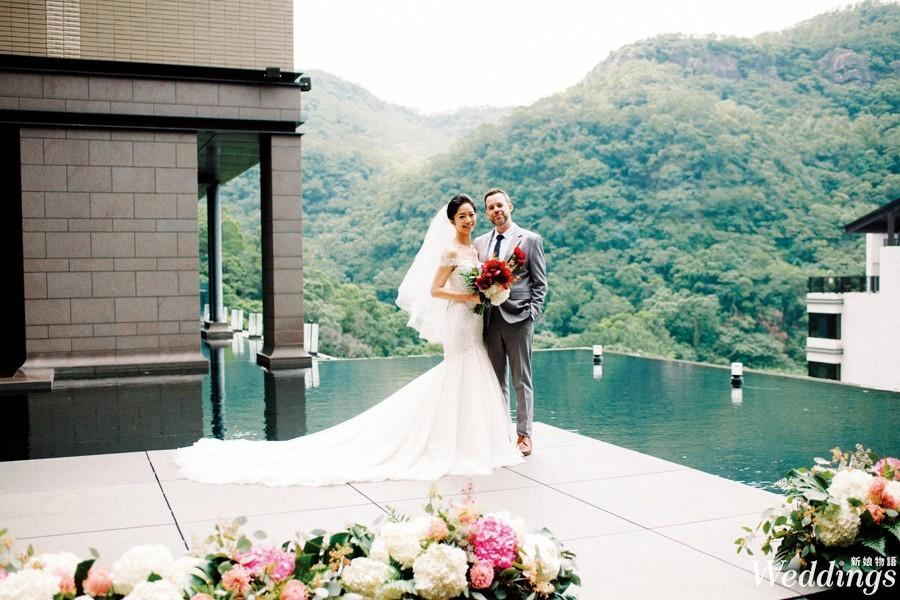 婚宴,婚禮,台北,結婚,推薦精選,北部,結婚