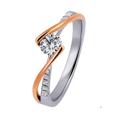 GIA,婚戒,週年慶,鑽石,鑽石屋,鑽戒,戒指