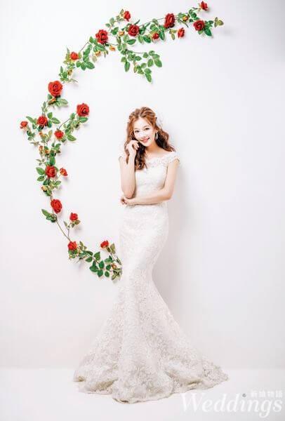 婚紗,婚攝,新娘,韓式,韓國,婚禮