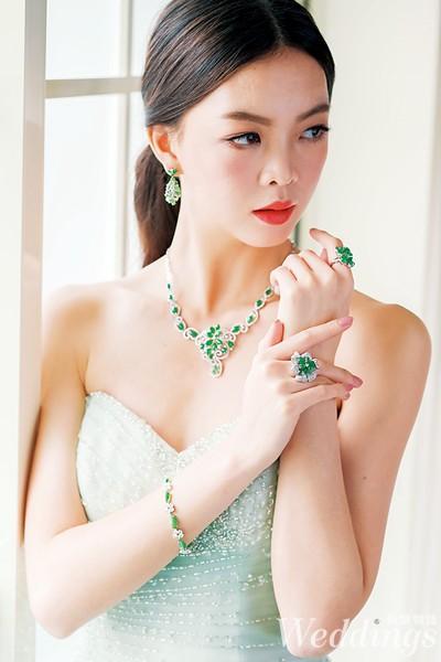 鑽石,鑽戒,戒指,伴娘,造型,閨蜜,婚戒,