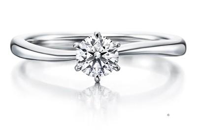 I-PRIMO,婚戒,戒指,求婚,鑽戒,鑽石