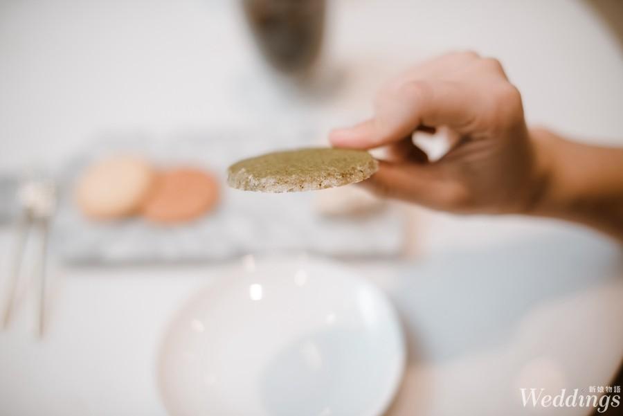 台中手工喜餅