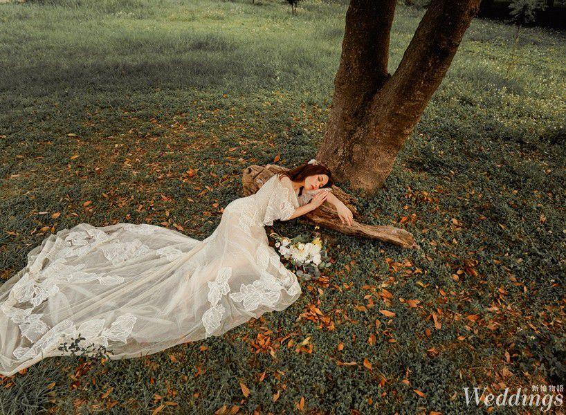 sosi,婚紗,自主婚紗,台北婚攝,台中婚攝,高雄婚攝