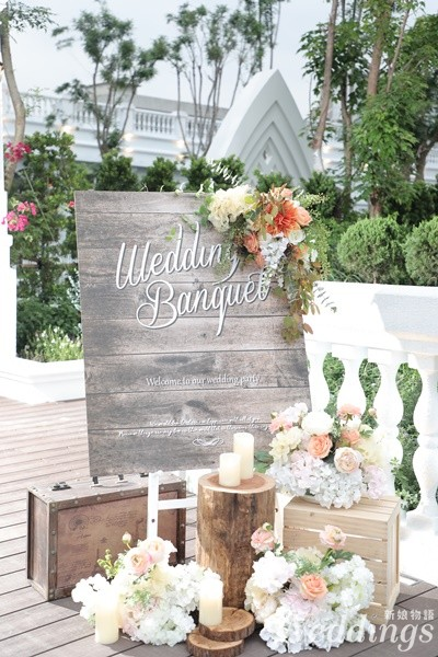青青格麗絲莊園,桃園婚宴,婚禮宴客,婚宴場地,婚宴試菜