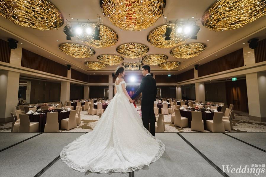 桃園大溪笠復威斯汀渡假酒店,渡假婚禮,婚禮場地,桃園,婚禮,婚宴