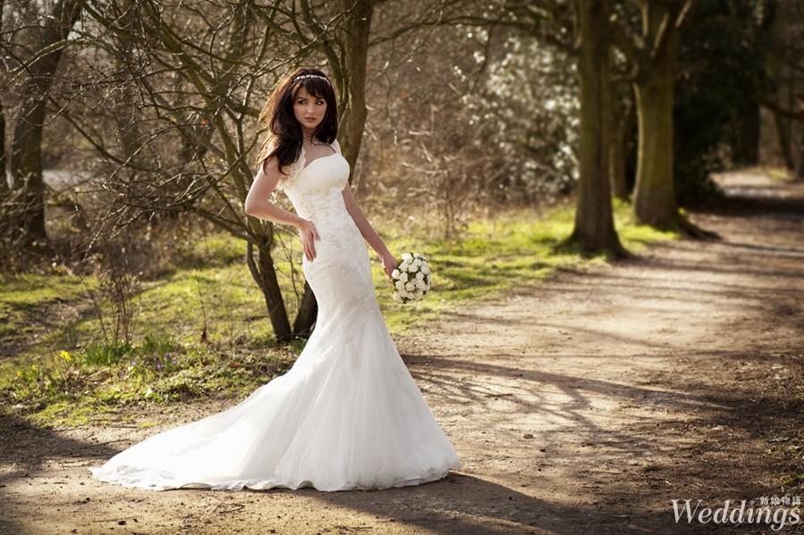 新娘,婚禮,瘦身,酷塑冷凍減脂,美學皮膚科,局部脂肪
