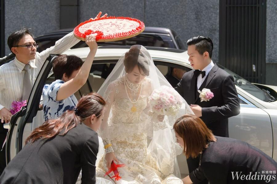 動態,婚禮紀錄,婚禮錄影,婚錄,婚錄行情,推薦,注意事項