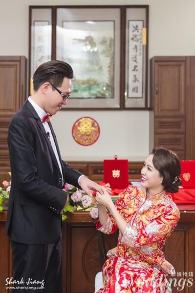 六禮,奉茶,婚禮攝影,紀錄,訂婚儀式,訂婚流程