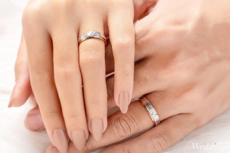 婚戒,推薦,ALUXE,亞立詩,戒指