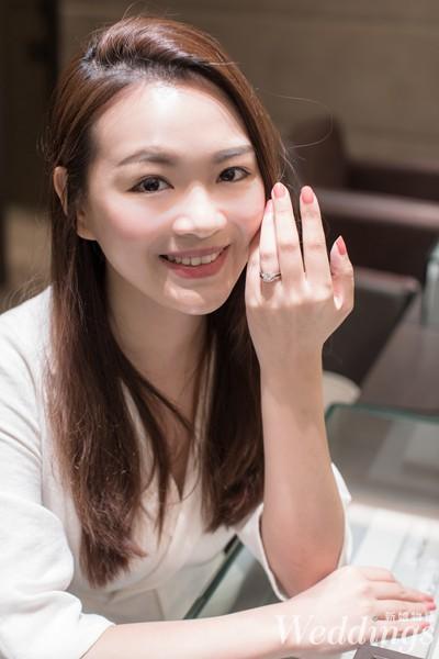 i primo,婚戒,戒指,週年慶,鑽戒,鑽石
