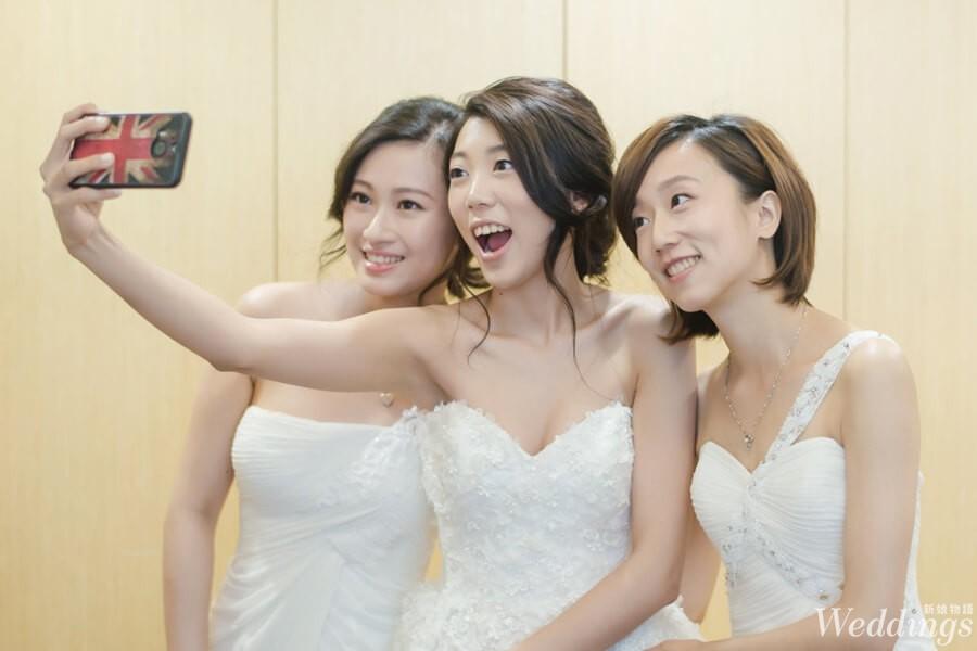 喜酒,婚宴,婚禮攝影,婚禮流程,紀錄