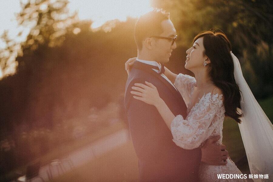 婚禮前保養,新娘秘書,新秘,新秘推薦,新秘行情,新娘造型,新娘髮型