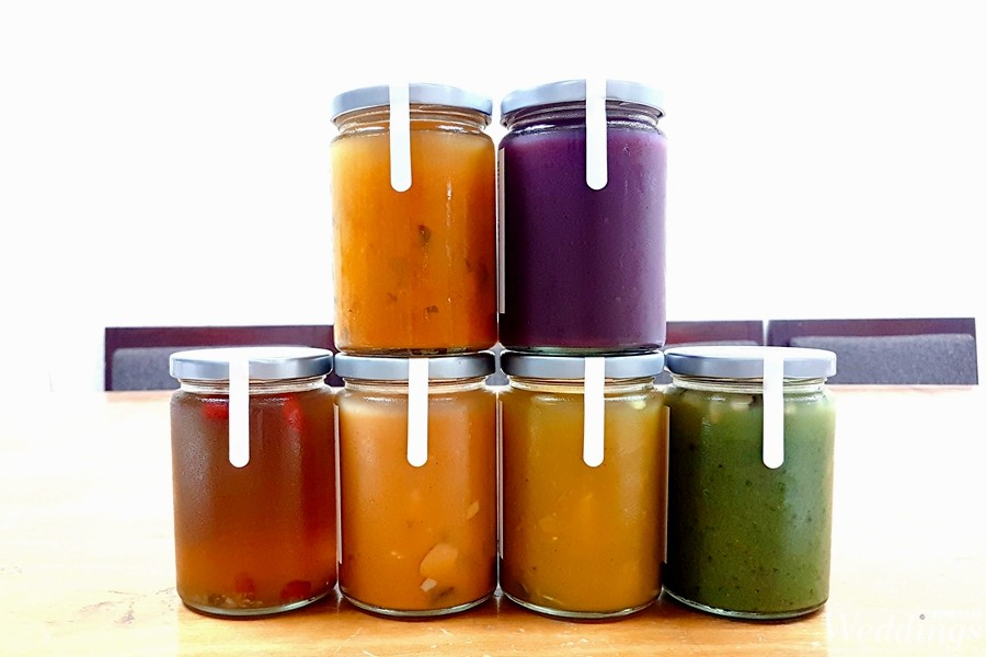 Sboon,精算料理湯,婚前營養補充