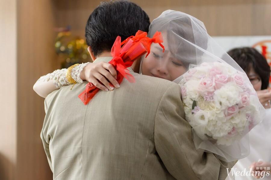 價格,動態,婚禮攝影,婚禮錄影,推薦,紀錄,行情