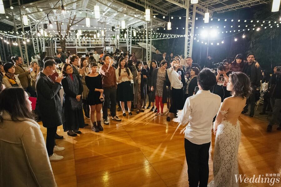 婚企,婚禮主持,婚禮主持人,婚禮主持推薦,婚禮企劃,婚禮顧問,婚顧