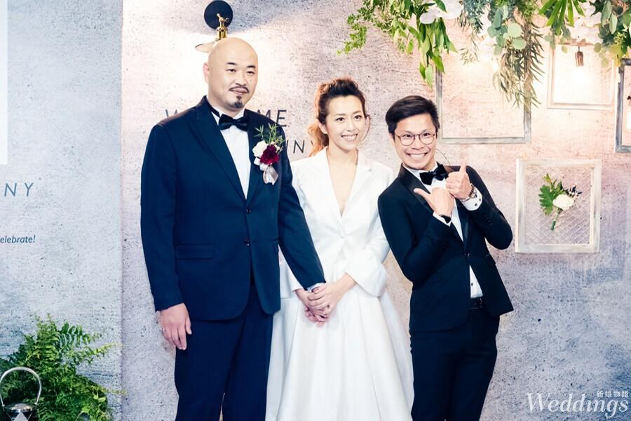 企劃,婚禮主持,婚禮主持人,婚禮主持推薦,婚禮流程,婚禮顧問