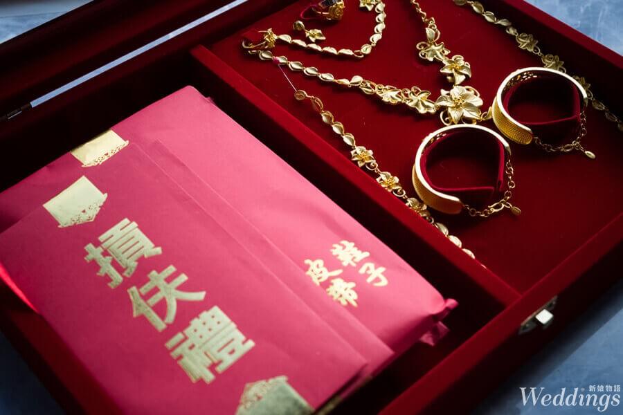 婚禮主持,婚禮主持人,婚禮主持推薦,婚禮企劃,結婚流程,訂婚,訂婚流程