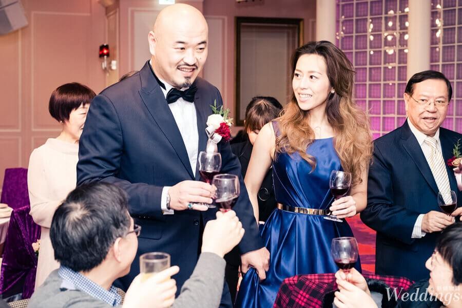 喜宴,婚宴,婚宴流程,婚禮主持,婚禮主持人,婚禮主持推薦,婚禮企劃,婚禮顧問
