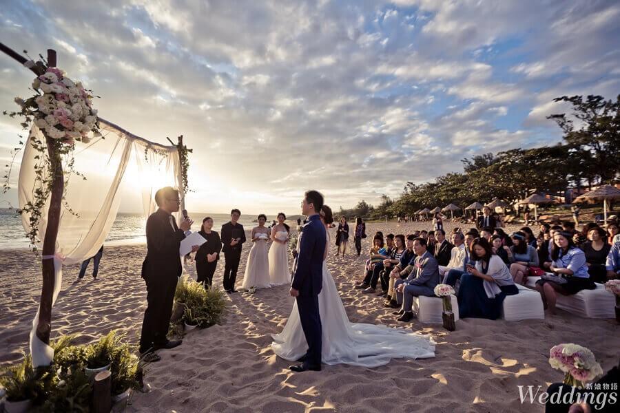婚宴,婚禮主持,婚禮主持人,婚禮主持推薦,婚禮企劃,婚禮顧問,戶外婚禮