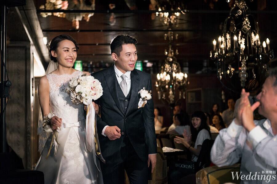 婚企,婚禮主持,婚禮主持人,婚禮主持推薦,婚禮顧問