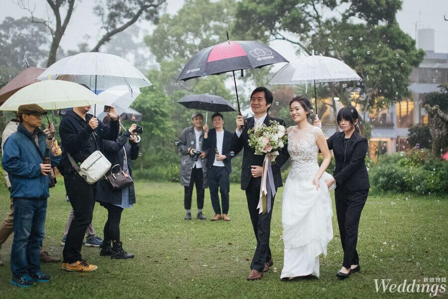婚企,婚禮主持,婚禮主持人,婚禮主持推薦,婚禮企劃,婚禮流程,婚禮顧問