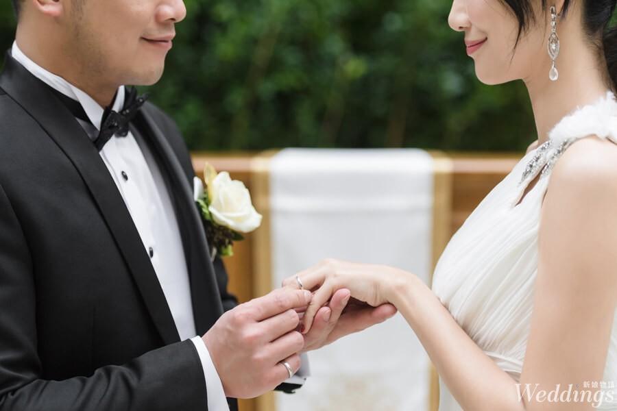 婚攝價格,婚攝推薦,婚攝行情,婚禮攝影,紀錄