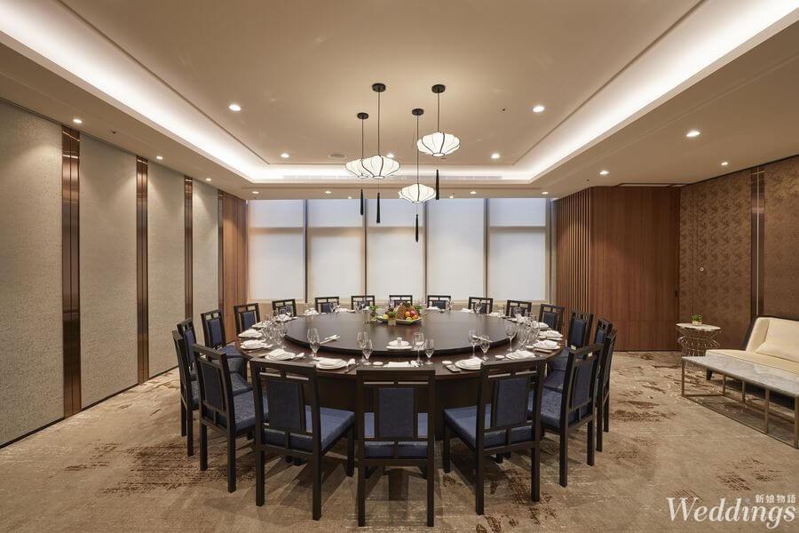 凱達大飯店,台北婚宴,婚宴場地,婚宴,宴會廳,婚禮