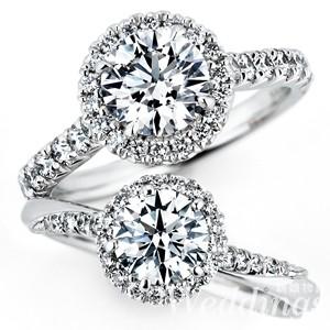 婚戒,婚戒推薦,對戒,銀座白石,鑽戒,鑽石,戒指