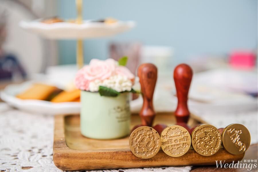 喜餅,訂婚,客製,中式喜餅,西式喜餅,手工喜餅