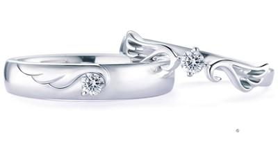 aluxe,亞立詩,婚戒,戒指,推薦,鑽石,鑽戒