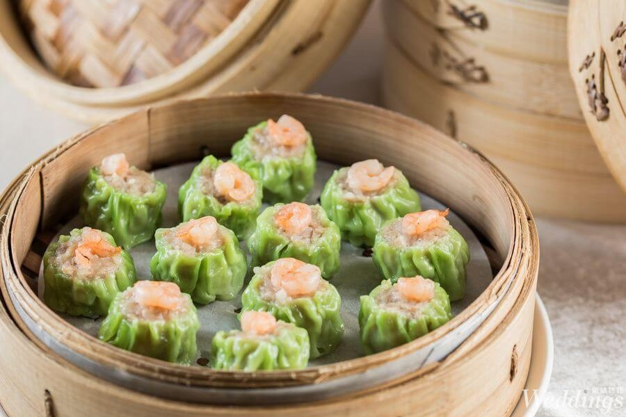 婚宴試菜,婚宴料理,婚宴場地,婚宴場地推薦,台北,婚宴