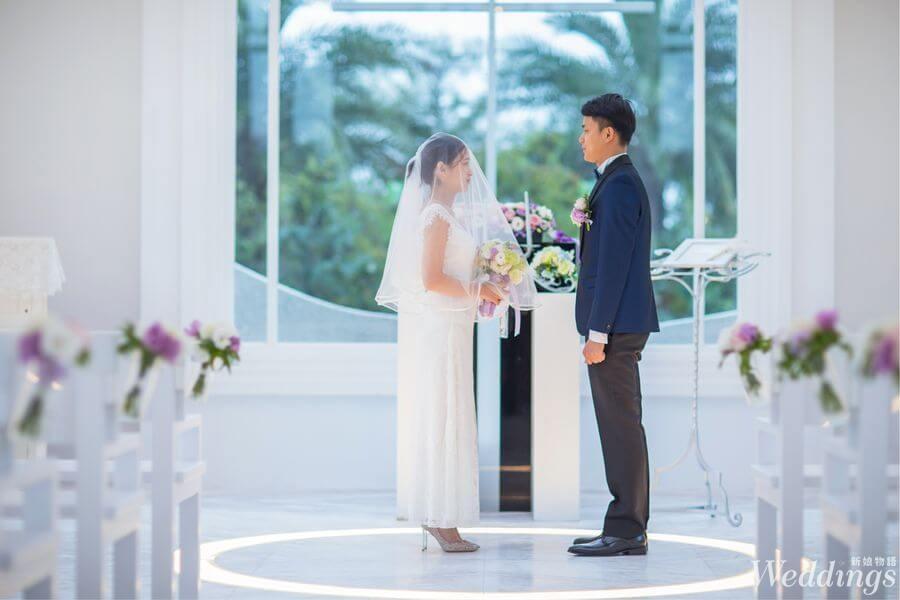 香格里拉冬山河渡假飯店,婚宴場地,婚宴場地推薦,婚禮,小資,婚宴優惠,宜蘭婚宴,羅東婚宴