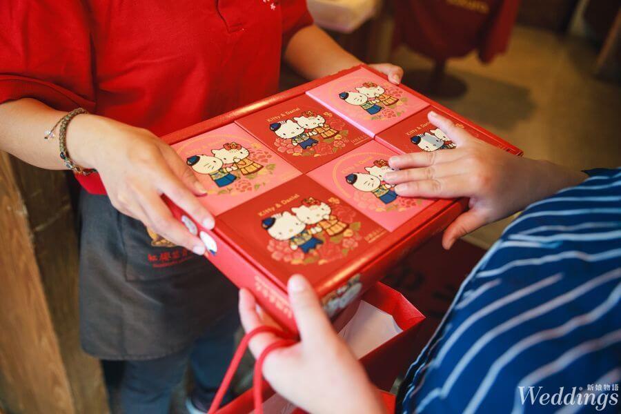 喜餅,訂婚,聘禮,喜餅試吃,中式喜餅,西式喜餅,手工喜餅