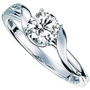 禮服,戒指,鑽戒,鑽石,京華,婚戒