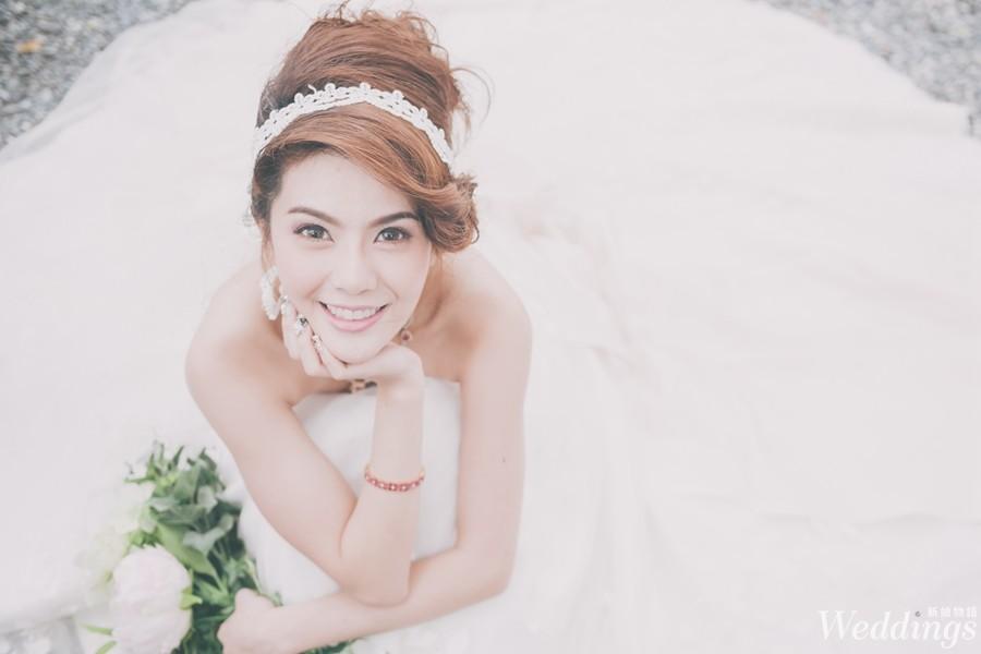 婚前保養,好命臉,醫美,微整形,療程
