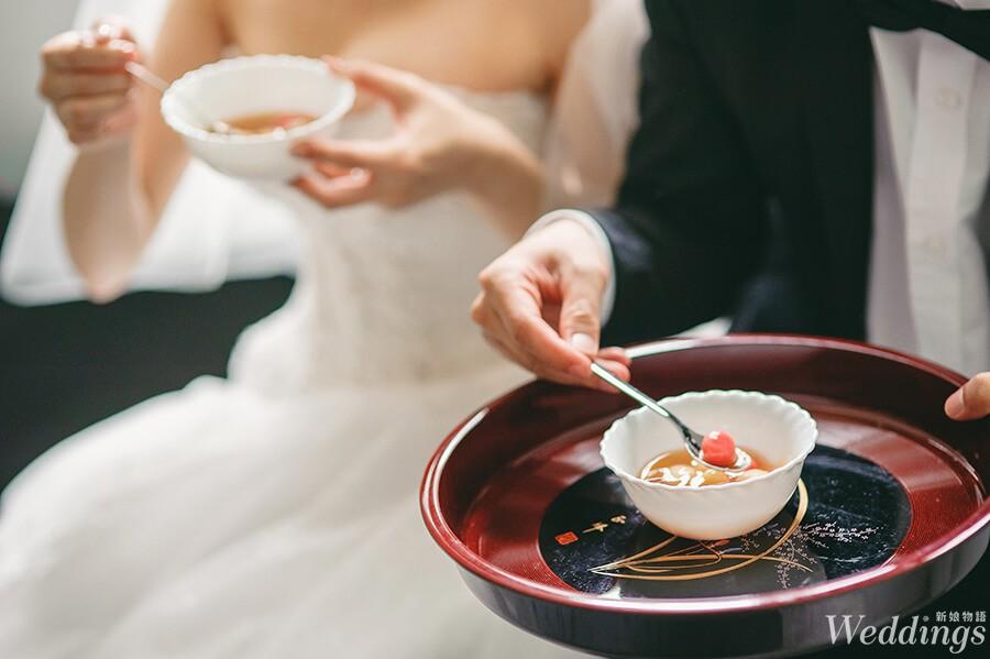 禮俗,結婚禮俗,迎娶,迎娶流程