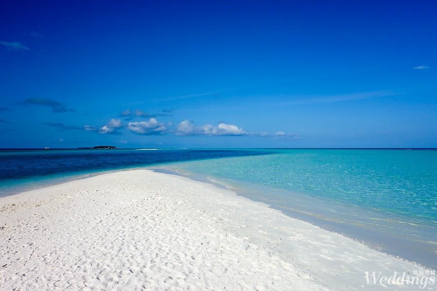 阿丹旅遊,馬爾地夫,蜜月,推薦,浮潛