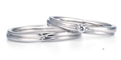銀座白石,鑽石,鑽戒,婚戒,對戒,戒指