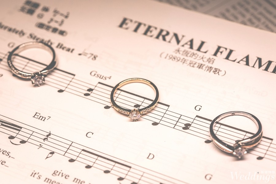 客製化,施鉑,婚戒,鑽戒,對戒,戒指,鑽石,文青