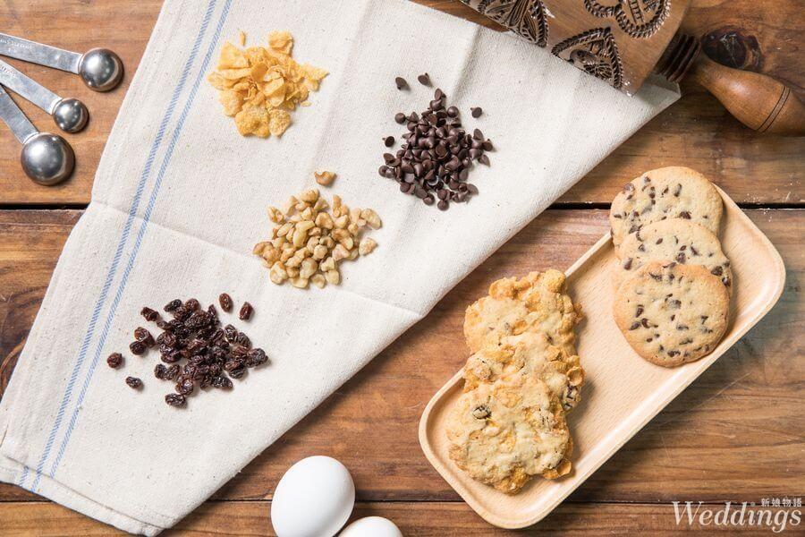 喜餅,師傅,手作,手工喜餅,手工餅乾,烘焙,詩特莉