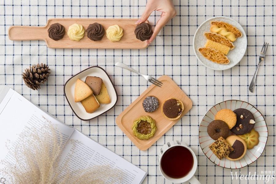 伊莎貝爾,喜餅,喜餅價格,囍餅,手工喜餅,法式喜餅,訂婚喜餅