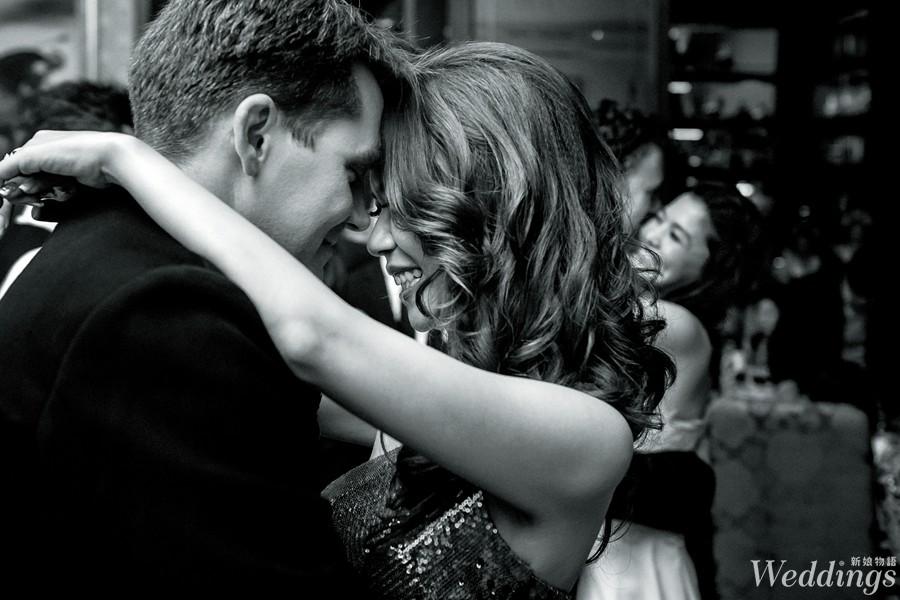 求婚,求婚歌曲,創意求婚,求婚方式